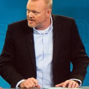 Ist Stefan Raabs Firma Brainpool TV pleite? (Foto)