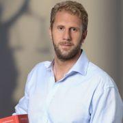 Massenbetrug im Internet! RTL-Anwalt Posch wehrt sich (Foto)