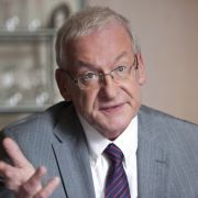 Bewahrt Peter Zwegat den Vater vorm Knast? (Foto)