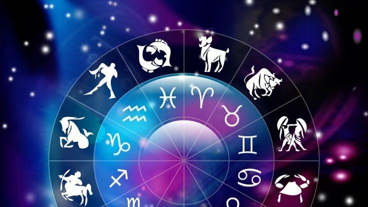 horoskop am f r ihre sternzeichen so stehen ihre sterne heute. Black Bedroom Furniture Sets. Home Design Ideas