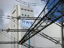 RWE-Aufsichtsrat berät über Konzernumbau (Foto)