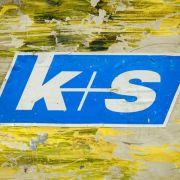 Mehrheit der K+S-Privatanleger lehnt Übernahme ab (Foto)