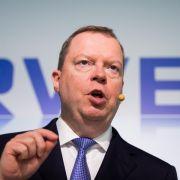 RWE baut um: Weniger Bürokratie durch neue Struktur (Foto)