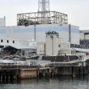 Nach Fukushima: Japan kehrt zur Atomkraft zurück (Foto)