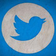 Twitter-Interimschef Dorsey erfreut Investoren mit Aktienkäufen (Foto)