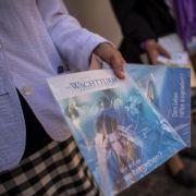Zeugen Jehovas erzielen Teilerfolg für Anerkennung (Foto)