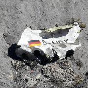 Kein Schmerzensgeld für Angehörige der getöteten Crew! (Foto)