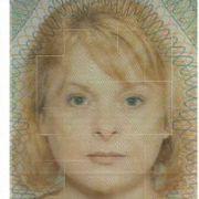 Cernes Fall: Wo sind Miriam undSylvia Schulze aus Drage? (Foto)
