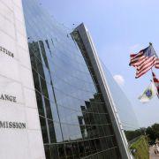 USA verklagen Hacker und Wall-Street-Händler wegen Betrugs (Foto)