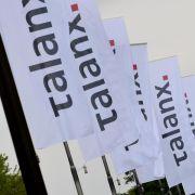 Umbau der Lebensversicherung lässt Talanx-Gewinn einbrechen (Foto)