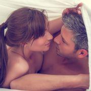 Sexologin Henning sucht untreue Paare (Foto)