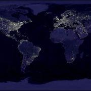 Welterschöpfungstag: Ressourcen für 2015 sind erschöpft (Foto)
