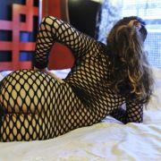 Prostitution: «Emma»-Magazin übt schwere Kritik an Amnesty (Foto)
