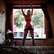 Amnestys Vorstoß zur Legalisierung von Prostitution erntet Kritik (Foto)