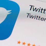 Twitter: Über 50 Prozent mehr Behördenanfragen (Foto)