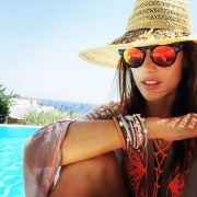 Darauf sollte man beim Kauf einer Sonnenbrille unbedingt achten (Foto)