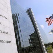 US-Fahnder: 100 Millionen Dollar Gewinn dank Finanzdaten-Hacks (Foto)