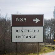 «Zeit»: US-Regierung verbot Offenlegung von Spionagelisten nicht (Foto)