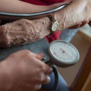 Zweite Stufe der Pflegereform definiert Pflegebedürftigkeit neu (Foto)