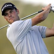 Abbruch! Unwetter vermiest PGA Championship (Foto)