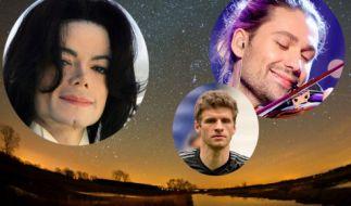 Diese Prominente sind vom Sternzeichen Jungfrau. (Foto)