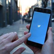Twitter kippt Limit von 140 Zeichen für Direktnachrichten (Foto)