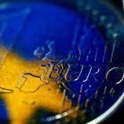EZB-Rat: Konjunkturerholung in der Eurozone enttäuschend (Foto)