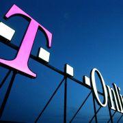 Telekom verkauft T-Online an Werbevermarkter Ströer (Foto)
