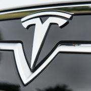 Kapitalerhöhung: Tesla sammelt 500 Millionen ein (Foto)