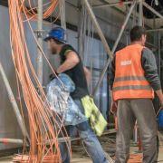 Imtech-Insolvenz stiftet bei Kölner Oper Verwirrung (Foto)