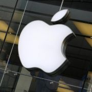 Bericht: Start von Apples TV-Dienst zieht sich weiter hin (Foto)