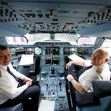 Hinter den Kulissen: Was Sie von den Airlines nie erfahren (Foto)