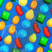 Schwäche von «Candy Crush» macht Entwickler King Digital zu schaffen (Foto)