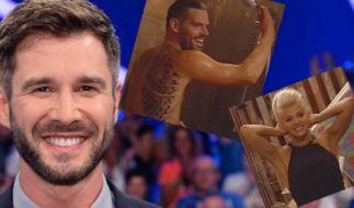 """""""Promi Big Brother"""" verliert zum Auftakt rund eine Millionen Zuschauer. (Foto)"""