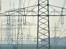 Hitzewelle sorgt für Millionenkosten im Stromnetz (Foto)