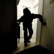 Umfrage: Bürger fühlen sich vor Kriminalität weniger gut geschützt (Foto)