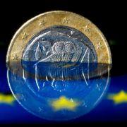 Spahn: Kaum Schuldenerleichterungen für Athen möglich (Foto)