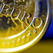 Bundesbank sieht deutsche Wirtschaft weiter auf Wachstumskurs (Foto)
