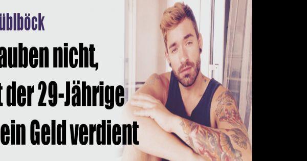 Daniel Küblböck Twitter