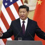 Bericht: Chinesische Agenten spüren in USA Flüchtlinge auf (Foto)