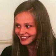 2 Männer festgenommen! Vermisste Schülerin ermordet (Foto)