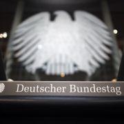Bundestagsfraktionen bereiten Griechenland-Abstimmung vor (Foto)