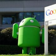 Nächste Android-Version heißt «Marshmallow» (Foto)