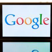 Googles modulares Smartphone kommt später (Foto)