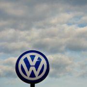 Volkswagen untersucht Zwischenfall mit Takata-Airbag in USA (Foto)