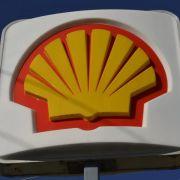 USA genehmigen Shell umstrittenes Bohrprojekt in der Arktis (Foto)