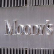 Moody's warnt vor Finanz-Crash in China (Foto)