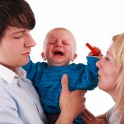Wie kinderfeindlich ist unsere Gesellschaft? (Foto)