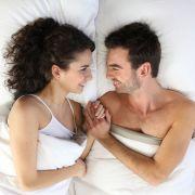 """""""Viagra für Frauen"""": So verstärkt Addyi die sexuelle Lust (Foto)"""