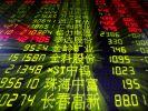 «Das Vertrauen ist weg»: Chinas Börsen fahren Achterbahn (Foto)